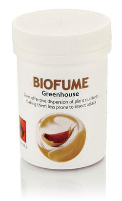 Biofume Greenhouse Smoke Generator