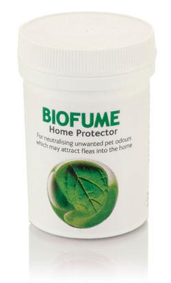 Biofume Home Protect Smoke Generator
