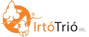 Itro_Trio_Logo
