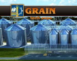 grain_t_2