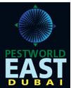 Pest_world_image